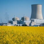 France could close a third of its nuclear reactors, says minister