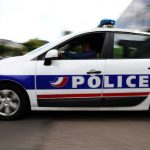Shooting outside mosque in southern France not terror related, police say
