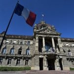IN PICTURES: A look at France's new 'German' World Heritage site