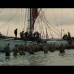 Nolan's Dunkirk film accused of 'rudely' ignoring France's crucial role in saving British
