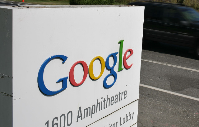 France says Europe must chase tax owed by US tech giants