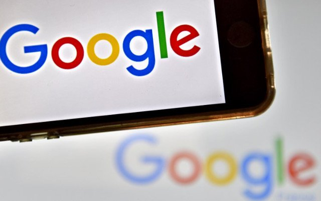 France to appeal after Google escapes €1.1bn tax bill