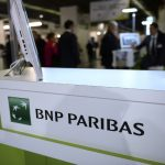 US hits French banking giant BNP with $246 million fine