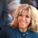 Brigitte Macron speaks out in first interview: 'The French will know exactly what I'm doing'