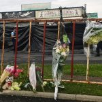 Pizzeria crash driver had 'consumed large quantities of medication', says legal source