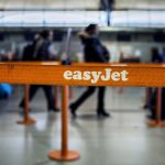 French easyJet pilots slam 'unsafe' working conditions