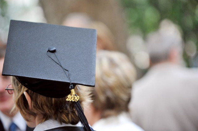 Three French universities ranked among global top 100