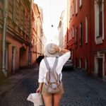 Nine essential French phrases for the modern traveller