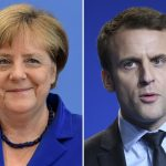 Macron to present his EU vision and hopes for German backing