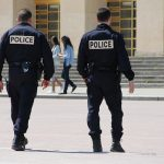 Frenchman who was on terror watchlist becomes police officer