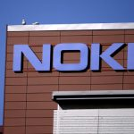 Nokia to cut 600 jobs in France