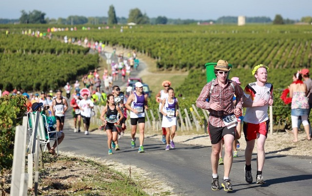 What's on: Ten events across France this September you won't want to miss