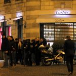 French jewel thieves jailed, despite 'perfect crime'