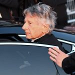Feminists to protest in Paris as Roman Polanski attends tribute (to himself)
