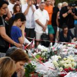 FOCUS: Terror-weary French choose security over sacred liberté