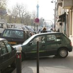 Parking fines to skyrocket in Paris and other cities across France