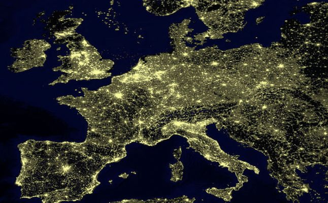 Listen: The Local's new Europe-wide podcast