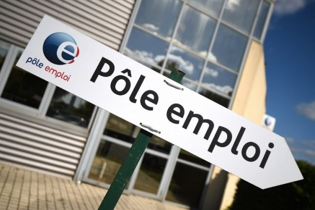 Crackdown on French job seekers reveals abuse of generous benefits system