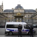 French government forced to act after new wave of police suicides