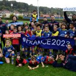 France wins bid to host Rugby World Cup in 2023