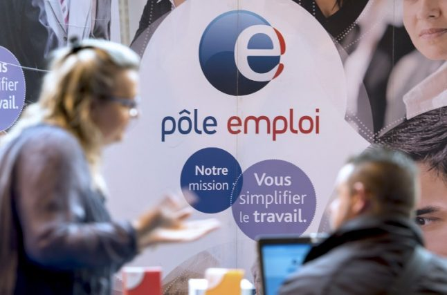 Working in France: The French job speak you need to know