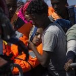 France to be first country to take in refugees rescued from Libya by UN