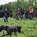 French animal rights groups demand ban on fox and deer hunting
