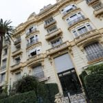 Another person charged in Nice hotelier 'kidnapping' case