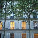 Paris police dismantle Airbnb prostitution ring