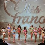 OPINION: In the year of #MeToo it's time for the French to switch off Miss France