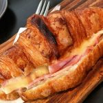 The many, many ways you can commit food sacrilege in France