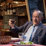 Why you shouldn't actually say 'Bon appétit' in France