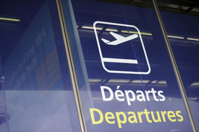 France plans spring sell-off with raft of privatisations
