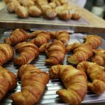 National Croissant Day: Five things to know about the not-so French pastry