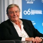 'A Year In Provence' author Peter Mayle dies aged 78
