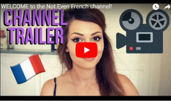 Decoding the French: Eight YouTube channels to help explain life in France