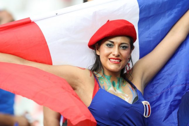 The worst cliches about the French that really need to be dropped