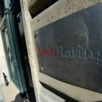 France retains AA debt rating: Fitch