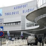 France set to block Chinese group taking control of Toulouse airport