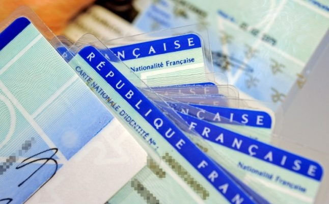 Brexit: Why French citizenship is not the solution for most Brits in France