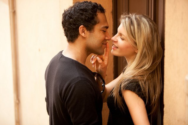 Dating rules in France: An A to Z guide for Valentine's Day