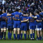 French rugby players grilled by Scottish police after Edinburgh sexual assault claim
