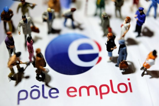 These companies are set to be the biggest recruiters in France in 2018