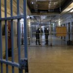 France to seal off 1,500 radicalized inmates in prisons