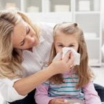 French parents warned most children's over-the-counter medicines 'useless or dangerous'