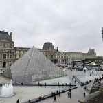 France to hand back Nazi looted art to Jewish family at Louvre