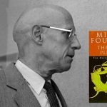 'Confessions of the flesh': French philosopher's book to finally be published
