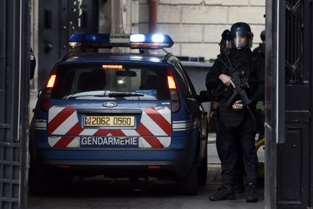 French judge rules brutal murder of Jewish woman in Paris was anti-Semitic