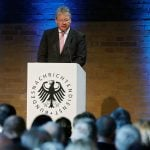 German and French spy chiefs plead for post-Brexit security cooperation