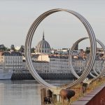 Why the best place to work in France right now is... Nantes